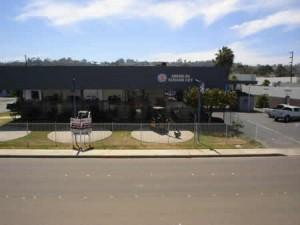 Building American Scissor Lift San Diego | El Cajon